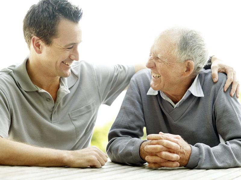 Servicii de ingrijire a persoanelor in varsta, ingrijitoare seniori, ingrijitoare batrani